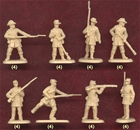 Union Regiments