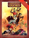 Fields of Glory - Ancient and Medieval Wargame