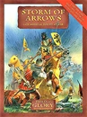 Storm of Arrows - Late Medieval Expansion