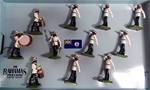 Bahamas Police Band - Only 1 set left!