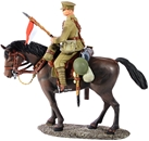 1916-18 British Lancer Mounted No 1 - PRE-ORDER