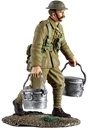 1916-17 British Inf Walking w Rations - PRE-ORDER