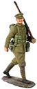 1914 British Inf in Full Kit No 1 - PRE-ORDER