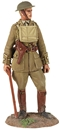 British Infantry Officer 1916-18 - PRE-ORDER