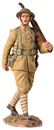 British Infantry Marching No.1 1916-17 - PRE-ORDER