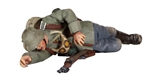 1916-18 German Casualty No. 1 - PRE-ORDER
