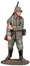 1916-18 German Walking Wounded No. 1 - PRE-ORDER
