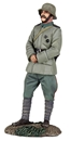 1916-18 German Officer Hands Clasped - PRE-ORDER