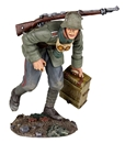 1916-18 German with Ammo Box No. 1 - PRE-ORDER