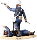Close Call - Abu Klea 1885 - PRE-ORDER
