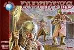 Dwarves set #2