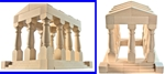 Antiquity Architectural Blocks