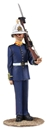 British Royal Marine, Full Dress, 1935 - PRE-ORDER