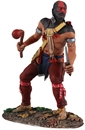 Woodland Indian Stalking - PRE-ORDER