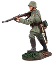 1916-18 German Approaching w Caution - PRE-ORDER