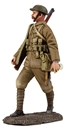 British Infantry Marching No.2 1916-17 - PRE-ORDER