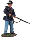 Union Iron Brigade Defending No 2 - PRE-ORDER