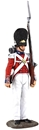 British Grenadier Guardsman, 1831 - PRE-ORDER