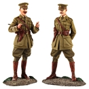 'The Conference' - British Command - PRE-ORDER
