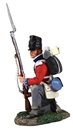 British 1st Gd Foot Kneeling Defending- PRE-ORDER