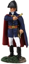 Wellington at Waterloo, 1815- PRE-ORDER