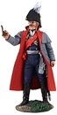 Blucher at Waterloo, 1815- PRE-ORDER