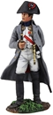 Napoleon at Waterloo, 1815, No.2- PRE-ORDER