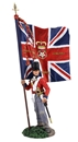 1st Foot Guards Regimental Colour- PRE-ORDER