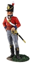 British 1st Guard Officer No 1- PRE-ORDER