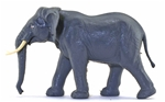 African Elephant - mint in original box
