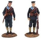 Royal Naval Landing Party 1914-15 - PRE-ORDER