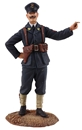 Royal Navy Petty Officer 1914-15 - PRE-ORDER