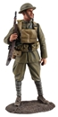 U.S. Infantry Standing w/Rifle 1917-18 - PRE-ORDER