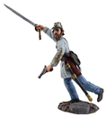 C.S.A. Colonel William Oates 15th Ala. - PRE-ORDER