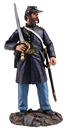 20th Maine Lt. Thomas Chamberlain - PRE-ORDER
