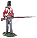 British 1st Foot Gd Standing Defending- PRE-ORDER