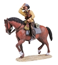 Mounted Frontier Light Horse - PRE-ORDER