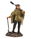 'The Work Party' Set 1 -1916 British - PRE-ORDER