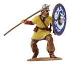 Viking Shield Wall Defender No. 1 - PRE-ORDER