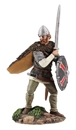 Viking Shield Wall Defender No. 4 - PRE-ORDER