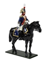 British Horse Guards (Blues) Officer1795-PRE-ORDER