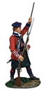 British 42nd Highlander Standing Ramming PREORDER