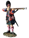 British 42nd Highlander Grenadier St Fir #1 PREORD