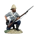 British 24th Foot Kneeling Loading PREORDER