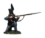 Brunswick Light Inf Kneeling Firing #2 - PRE-ORDER