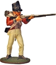 Private, Coldstream Guards, 1815