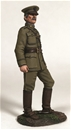 General Black Jack Pershing, 1917-18 - PRE-ORDER