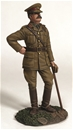 Field Marshall Kitchener, 1914-16 - PRE-ORDER