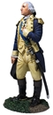 George Washington, 1780-83 - PRE-ORDER