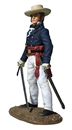 William Barrett Travis 1836 - PRE-ORDER